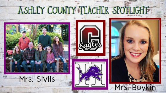 Ashley County Teacher blog banner.png