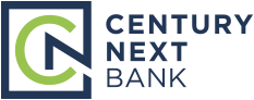 Bank of Ruston Logo